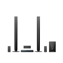 Sony BDVE4100 Reviews