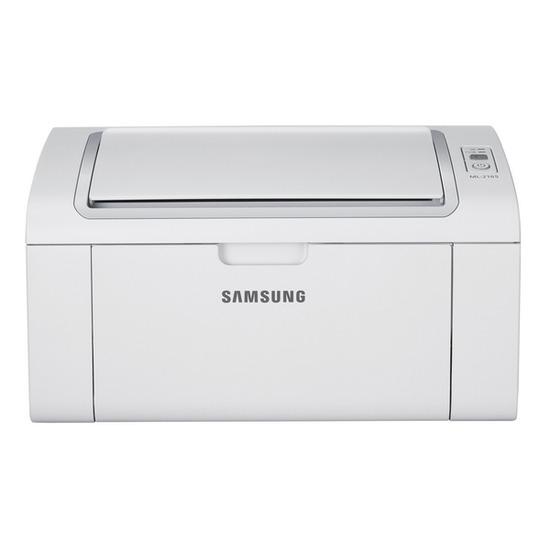 Samsung ML-2162 Monochrome Laser Printer