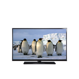 "Digihome 32125DLEDDVD 32"" LED TV with Built-in DVD Player"