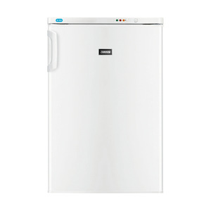 Photo of Zanussi ZFT11103WA Freezer