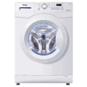 Photo of Haier HW70-1479 Washing Machine