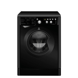Indesit IWSD61251K Reviews