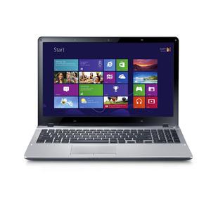 Photo of Samsung Series 3 NP370R5E Laptop