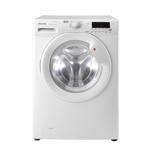 Photo of Hoover WDYN8154D Washing Machine