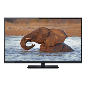 Photo of Panasonic Viera TX-L50EM6B Television