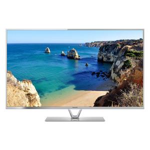 Photo of Panasonic Viera TX-L42FT60B Television
