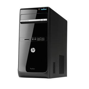 Photo of HP Pavilion P6-2469EA Desktop Computer