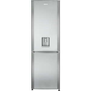 Photo of Beko CFD6913AP Fridge Freezer