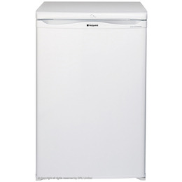 Hotpoint RSAAV22P Reviews