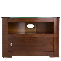 AVF Blenheim Walnut TV Cabinet Reviews