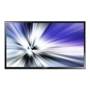 Photo of Samsung LH32MECPLGC/EN Monitor