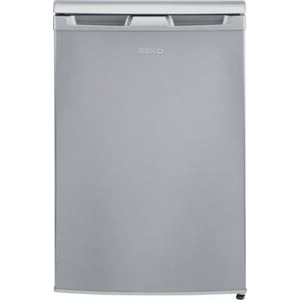 Photo of Beko UR584AP Fridge
