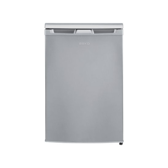 The Beko Under Counter Fridge Offers A E Saving Design With All Top Quality Features Of An Energ See Full Description
