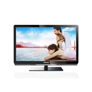 Photo of Philips 24PFL3507T Television
