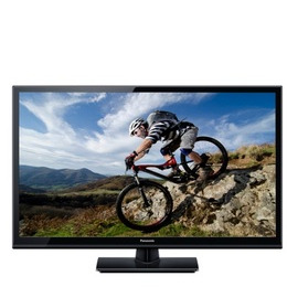 Panasonic TX-L32B6 Reviews