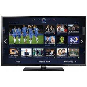 Photo of Samsung UE39F5300 Television