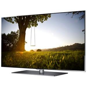 Photo of Samsung UE46F6740 Television