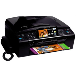 Photo of Brother MFC-795CW Printer