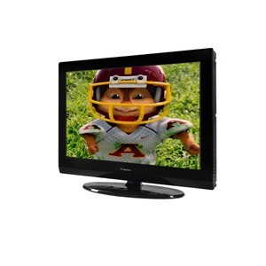 Photo of Videocon VU194LDD Television