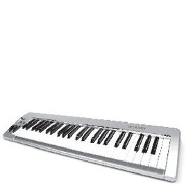 M-AUDIO Keystation 49E Reviews