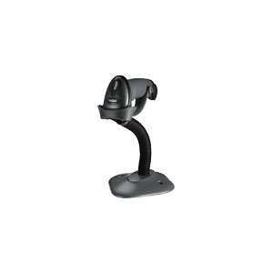 Photo of Symbol LS 2208 Barcode Scanner