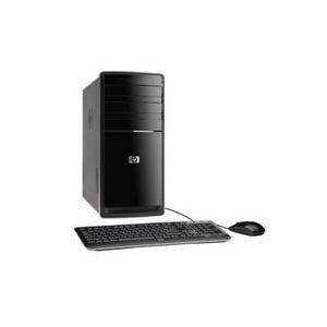 Photo of Hewletpack P6127 Q8200 Desktop Computer