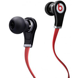 Beats by Dr. Dre Tour Reviews