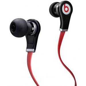 Photo of Beats By Dr. Dre Tour Headphone