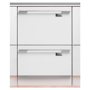 Photo of Fisher & Paykel DD60DHI6 Dishwasher