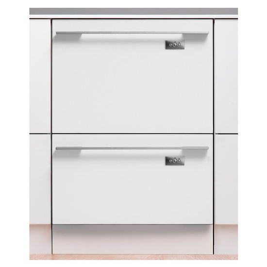 Fisher & Paykel DD60DHI6