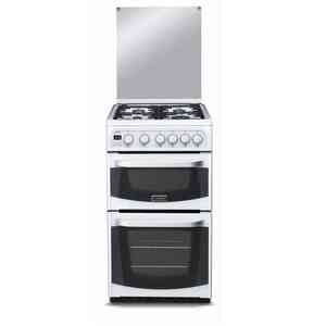 Photo of Cannon C50GCIX Cooker