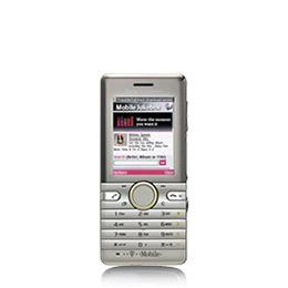 Sony Ericsson S312  Reviews
