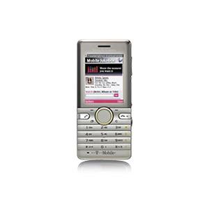 Photo of Sony Ericsson S312  Mobile Phone