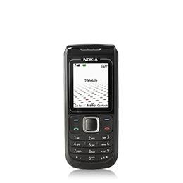 Nokia 1680 Classic Reviews