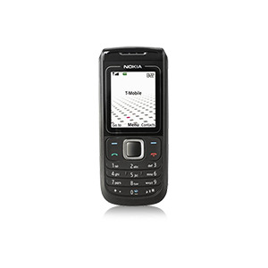 Photo of Nokia 1680 Classic Mobile Phone