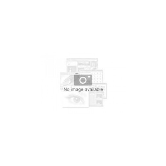 Philips B120/10 InSight WiFi Baby Monitor
