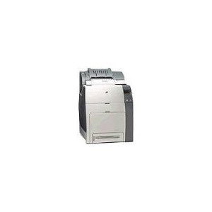 Photo of HP Color Laserjet 4700DN Printer