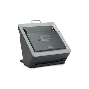 Photo of HP ScanJet N6010 Sheetfeed Scanner