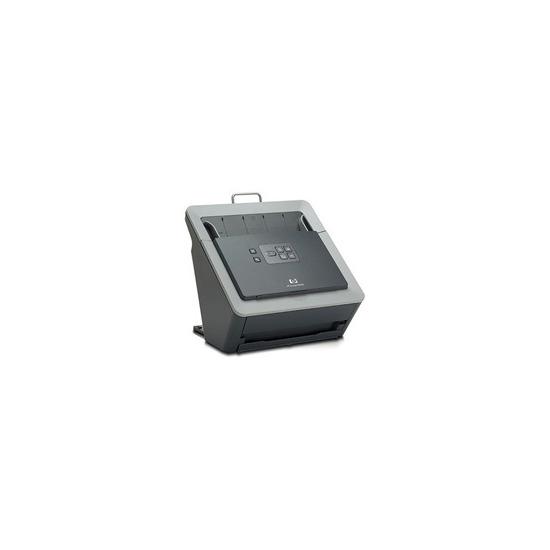 HP ScanJet N6010 Sheetfeed