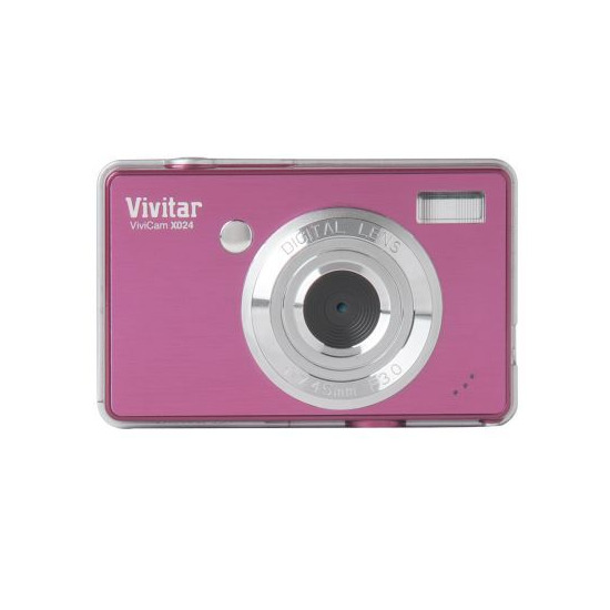 vivitar vivicam 8400 manual ebook