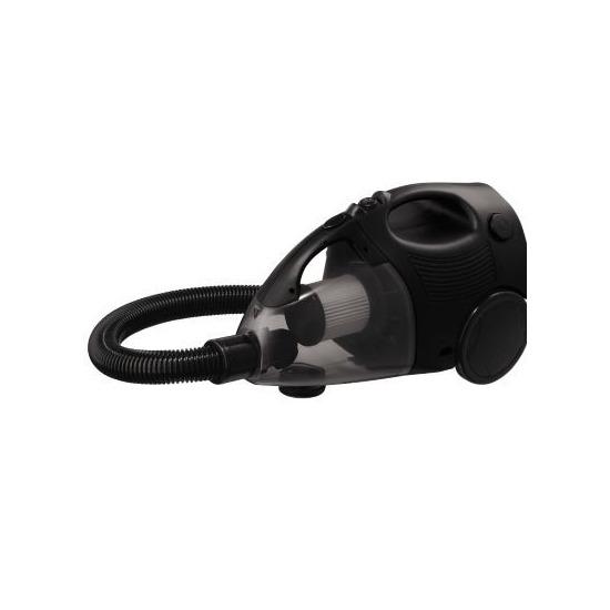 Smartprice CB9191-D Cylinder Vacuum Cleaner