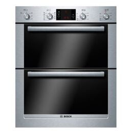Bosch HBN53B550B Under-Worktop Integrated Oven Reviews