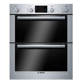 Bosch HBN53B550B Under-Worktop Integrated Oven Reviews
