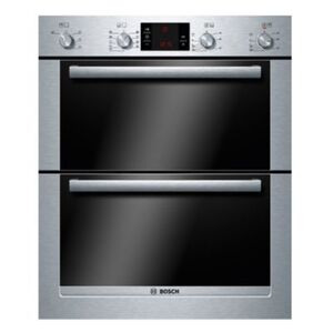 Photo of Bosch HBN53B550B Under-Worktop Integrated Oven Oven