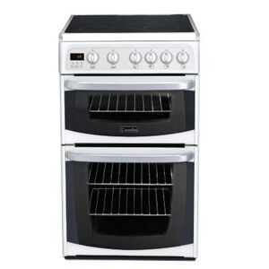Photo of Cannon C50ECW Cooker