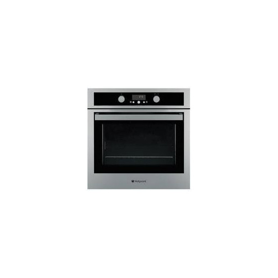 Hotpoint SN56EX Multi Built-in Single Oven