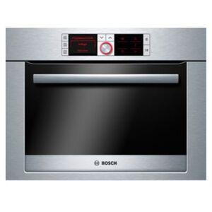 Photo of Bosch HBC36D753B Oven