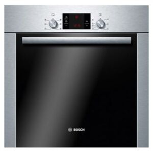 Photo of Bosch HBA43B250B Oven