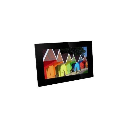 elonex 7 digital frame