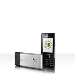 Sony Ericsson Elm Reviews